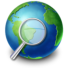 globe areas